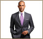 Dress Codes and Style Management for Men