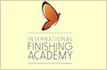 Finishing Academy